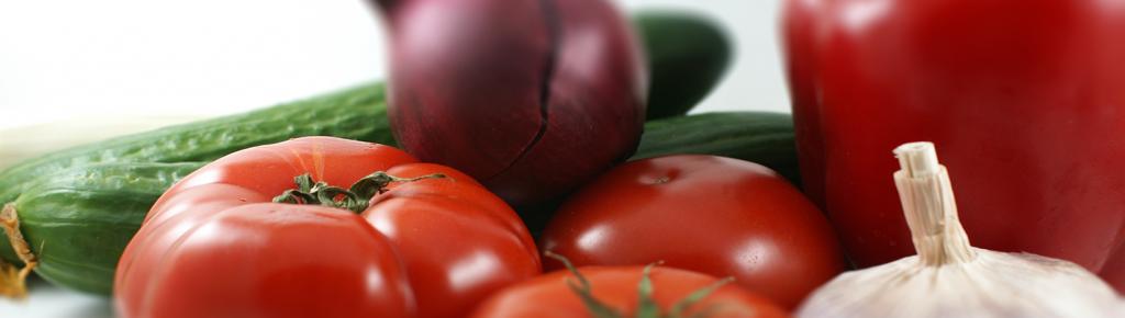 Tomaten komkommer knoflook bluR1410 400