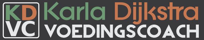 Logo_KDVC_Mobile