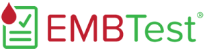 EMB test