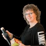 Orthomoleculair specialist Karla Dijkstra